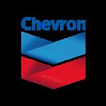 14 Chevron