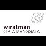 18 Wiratman