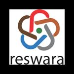 35 Reswara