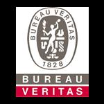 46 Bureau Veritas