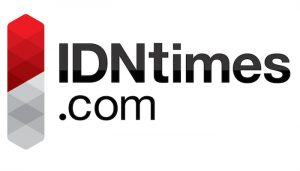 IDN Times