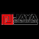 06 Jaya Konstruksi