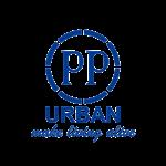 08 PP Urban