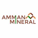 32 Amman Mineral