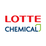 39 Lotte Chemical