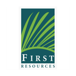 43 First Resources