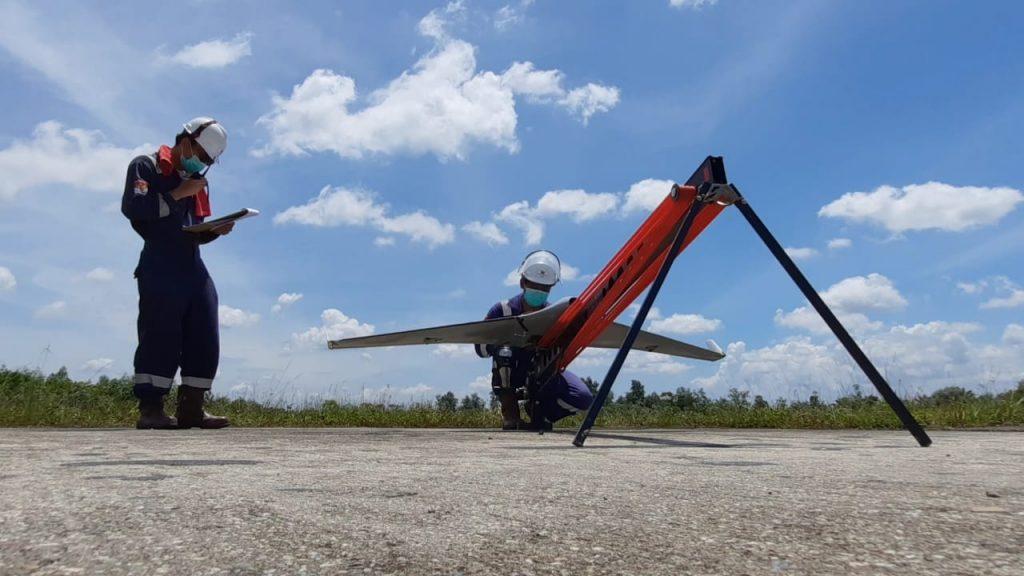 Peraturan drone atau izin drone - Terra Drone Indonesia